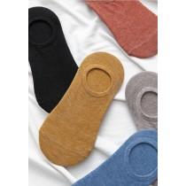 女短襪十雙入