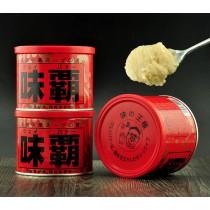 日本-廣記味霸萬用調味料 1000g